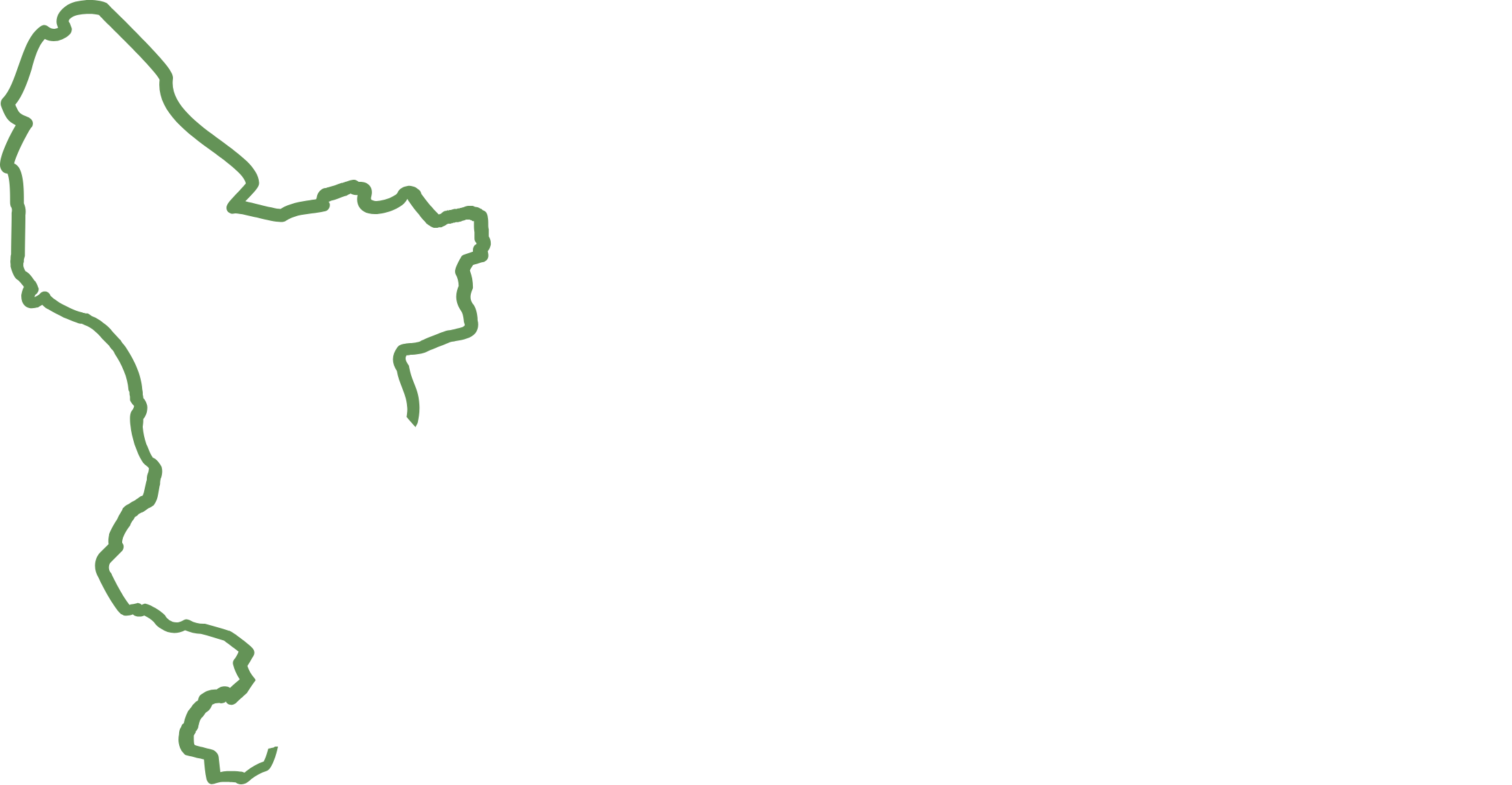 derbyshire bat group logo large